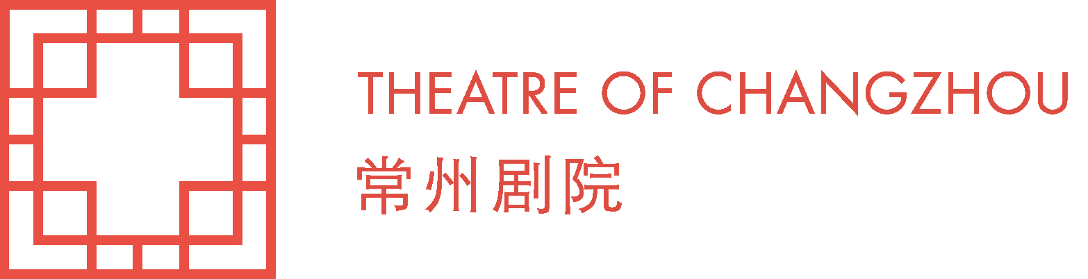 Theatre of Changzhou