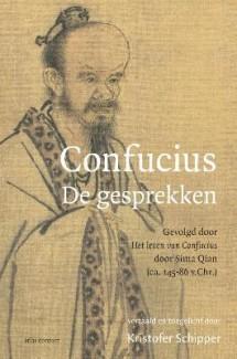 Confucius De gesprekken