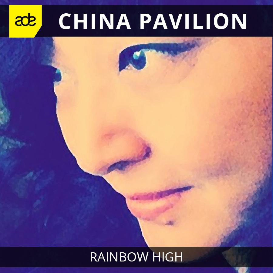 rainbow-high