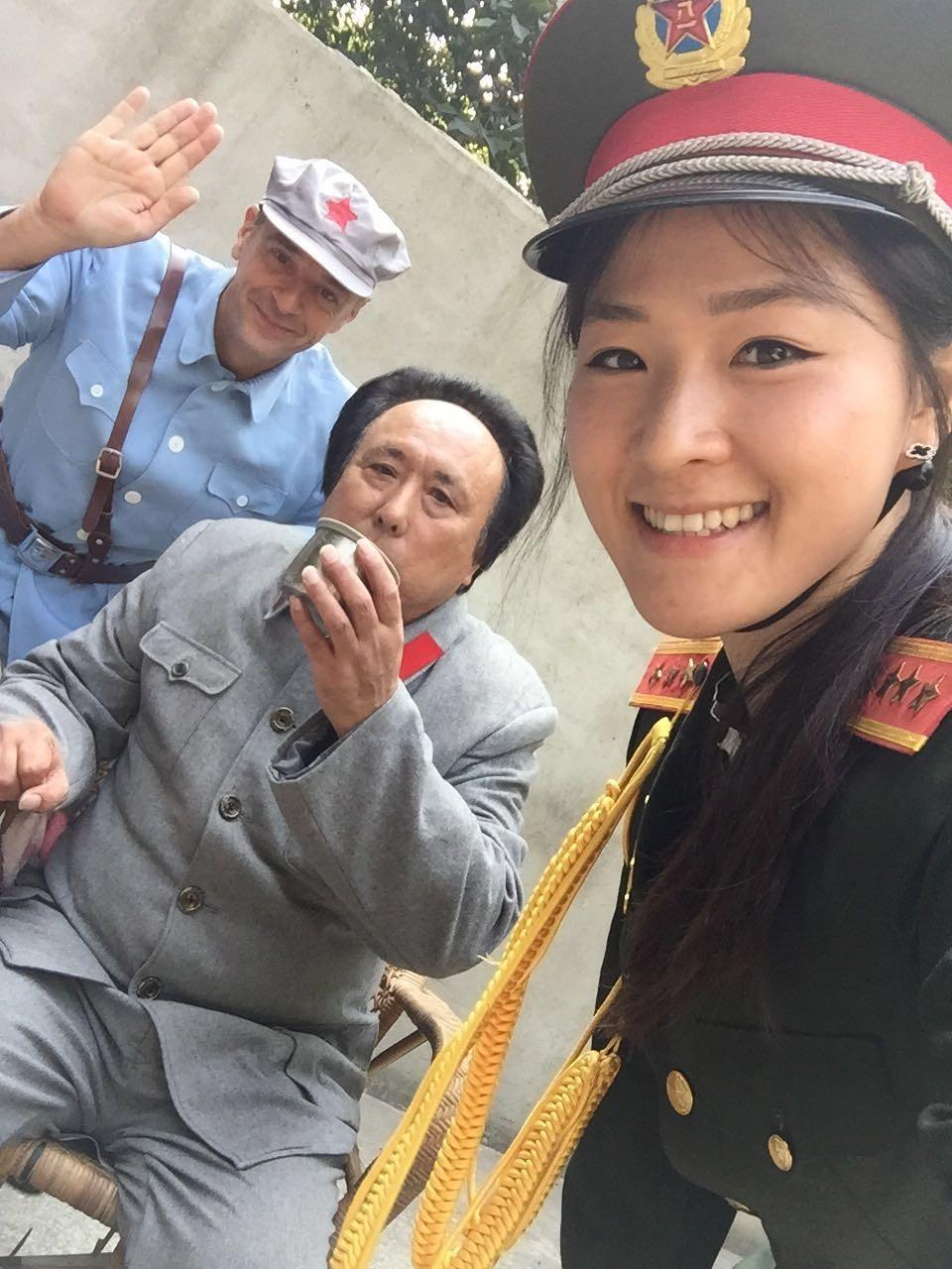Reizen-Waes_China