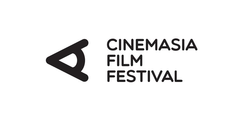Cinemasia_FilmFestival_logo_web