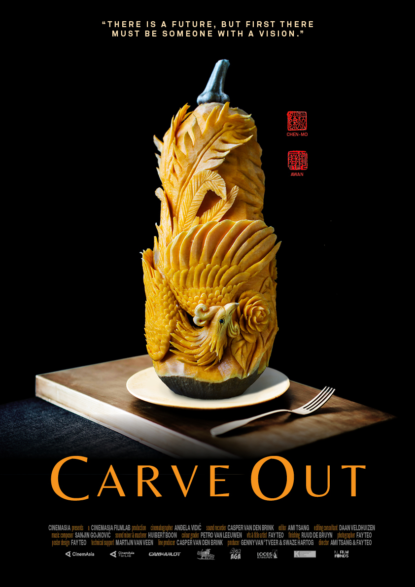 Carve Out_Poster_Web(v)