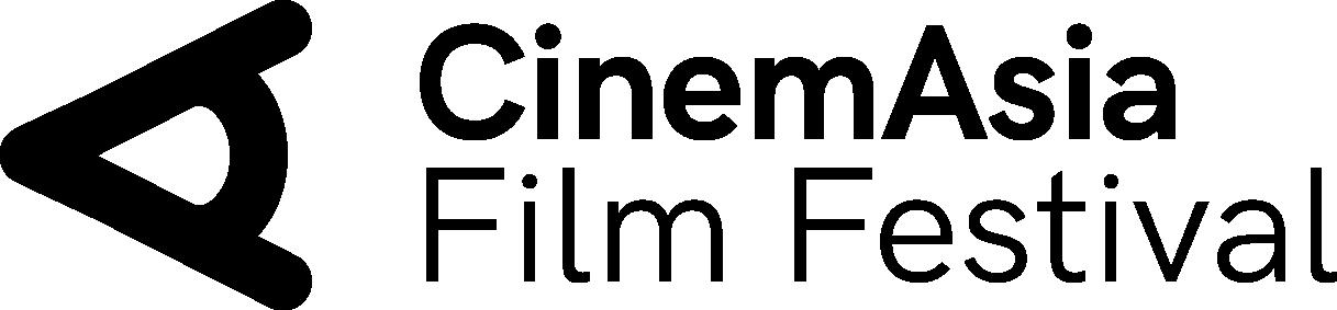 CinemAsiaFilmFestBlack