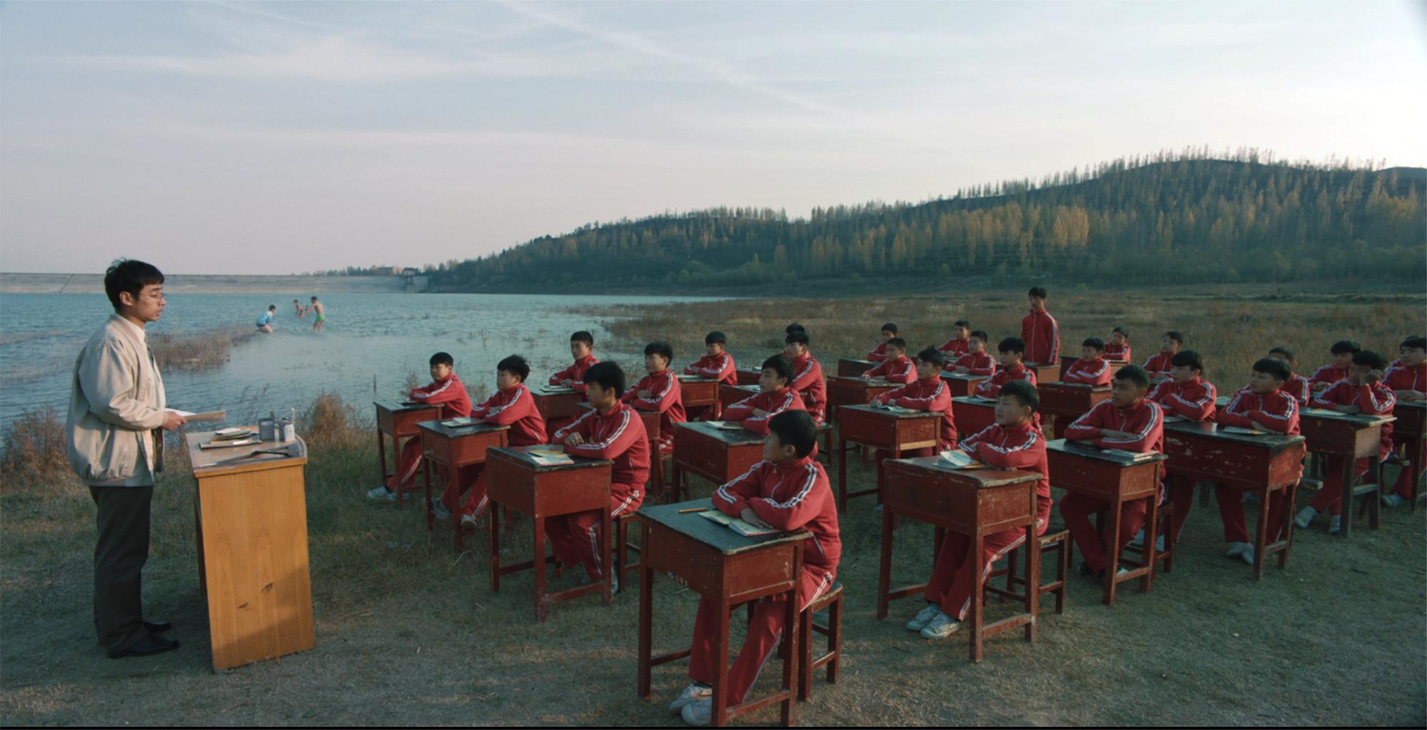 Wushu Orphans_CinemAsia_剧照1