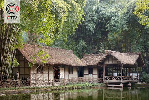 Cheng Du