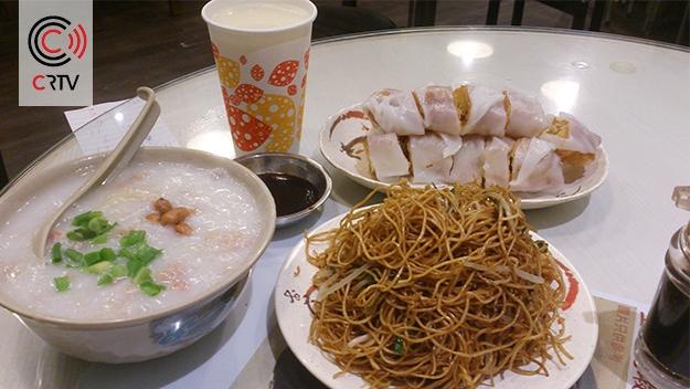#29_congee ontbijt