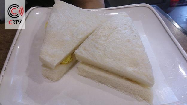 #29_sandwich1