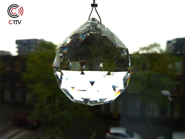 Kristallen-CRTV