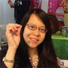 Liyen Siaw