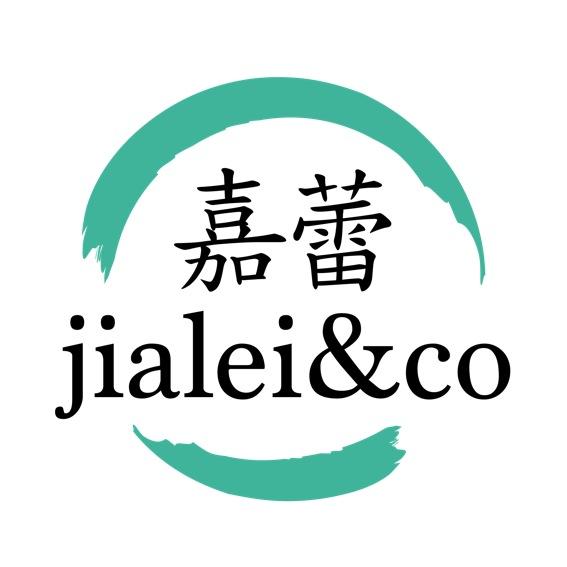 logo Jialei
