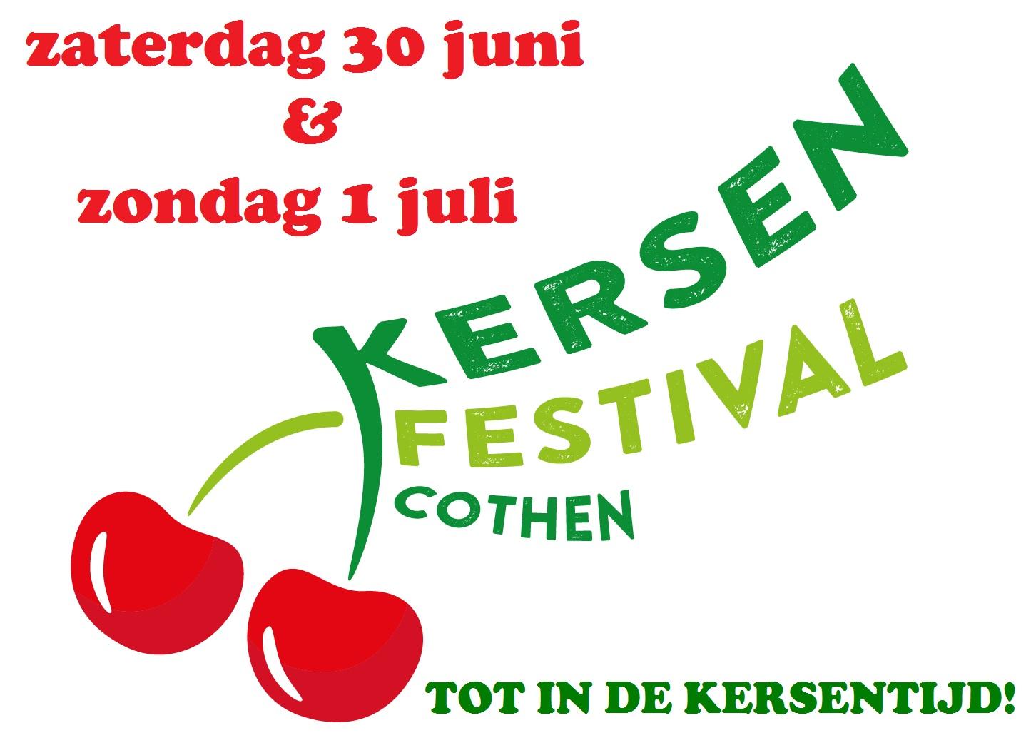 button voor CRTV website_Kersenfestival Cothen